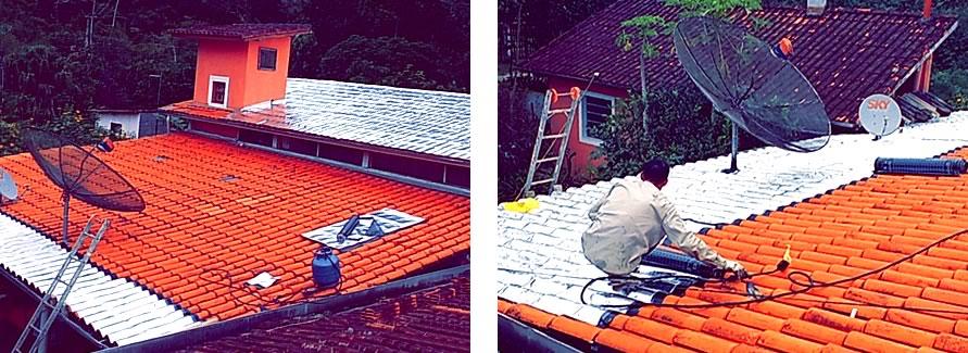 impermeabilizacao-de-telhados-00-b