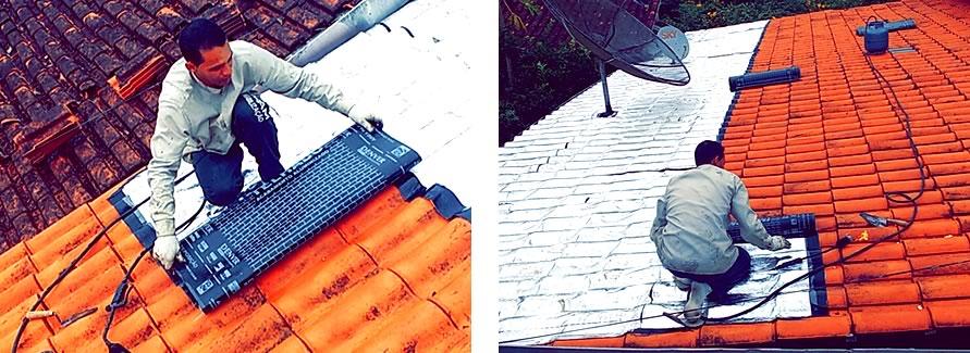 impermeabilizacao-de-telhados-00