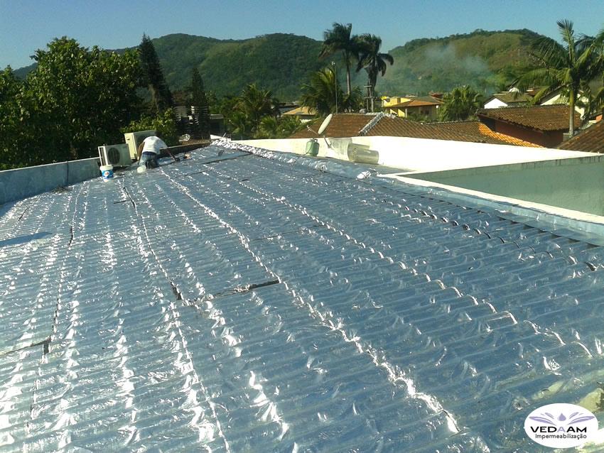 impermeabilizacao-de-telhados-01