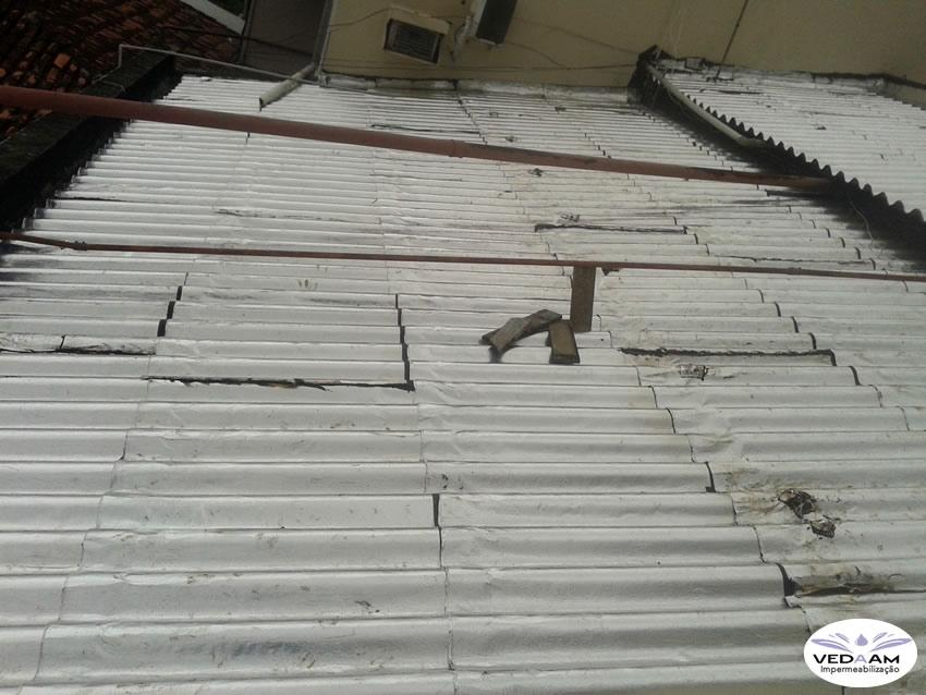 impermeabilizacao-de-telhados-02