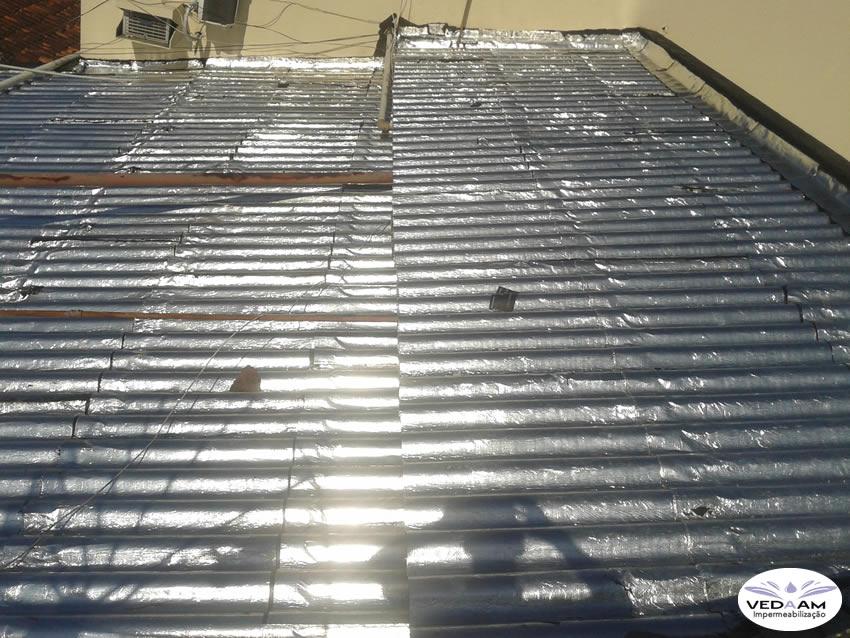 impermeabilizacao-de-telhados-03