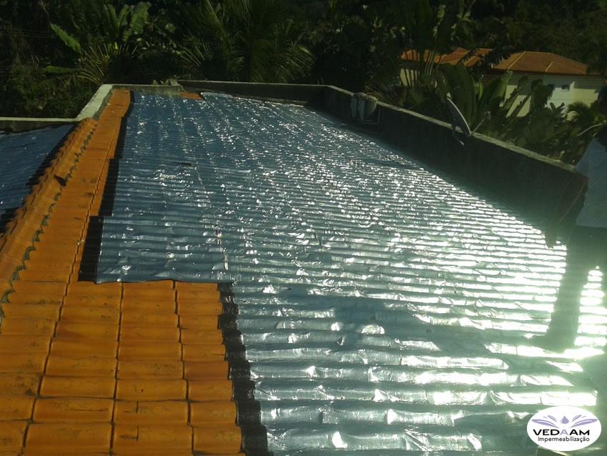 impermeabilizacao-de-telhados-04