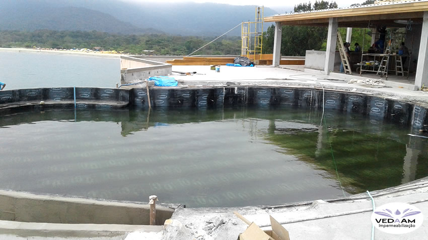 impermeabilizacao-piscinas-01