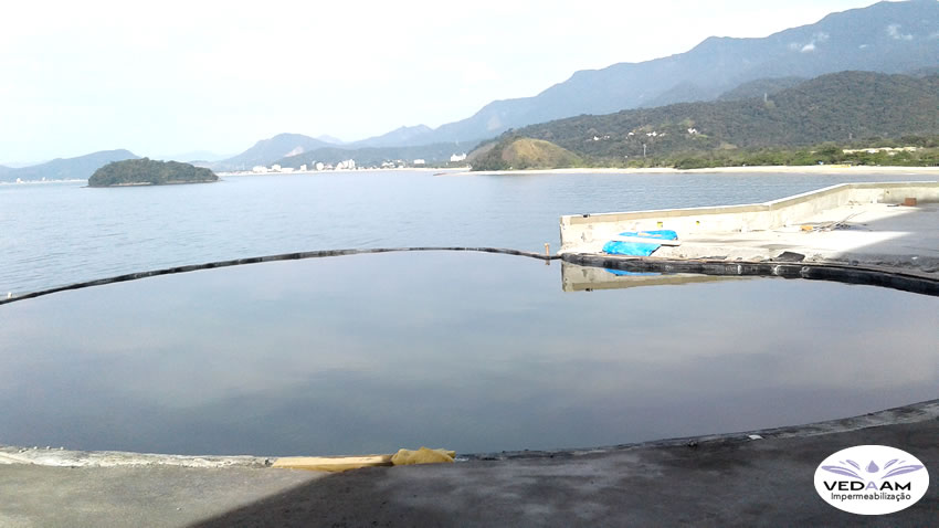 impermeabilizacao-piscinas-03