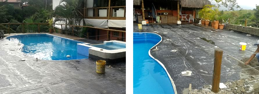 impermeabilizacao-de-piscinas-01