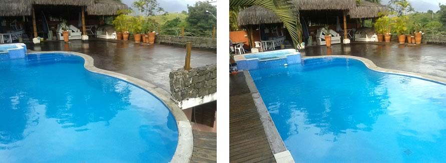 impermeabilizacao-de-piscinas-02