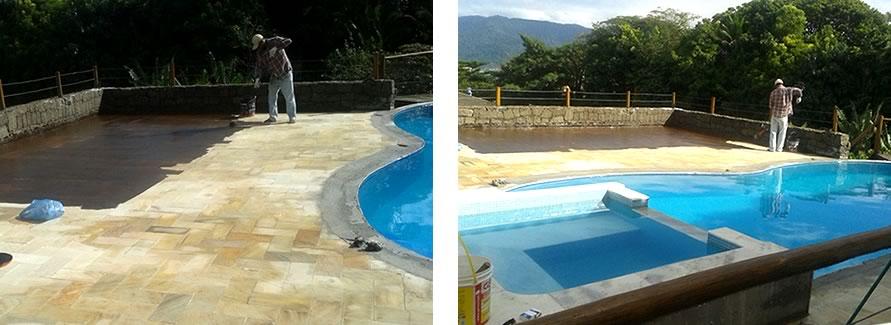 impermeabilizacao-de-piscinas-04